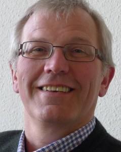 Andreas Bonde