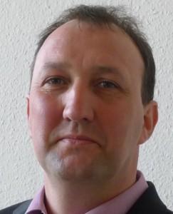Michael Schlottfeld